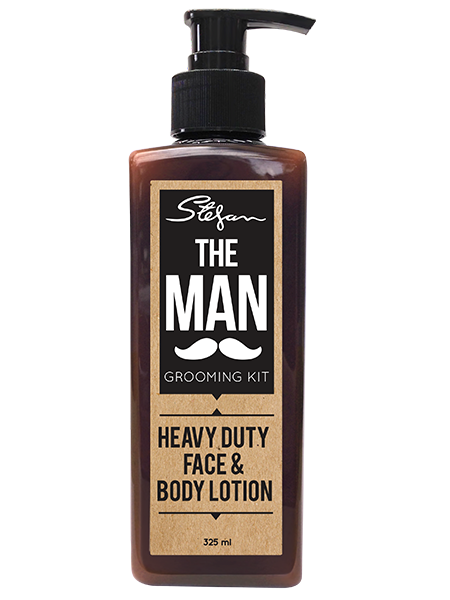body_lotion