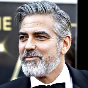George-Clooney-Hair-and-Beard